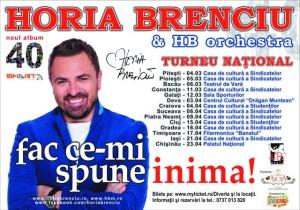 Brenciu