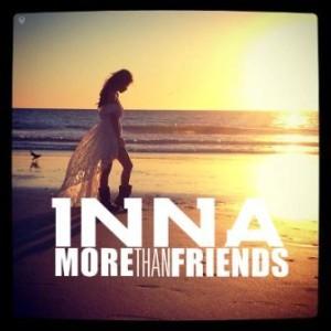 Inna more than