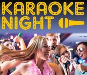 Karaoke M