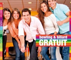 osc bowling