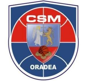 sigla-csm-Oradea
