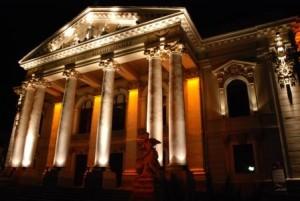 teatrul-regina-maria-oradea