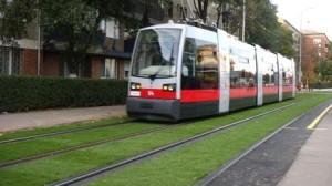tramvai otl