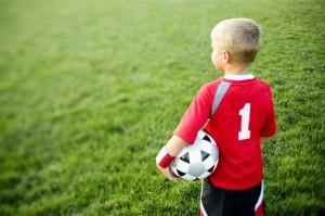 turneu fotbal copii