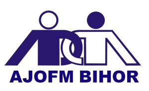 AJOFM_Bihor