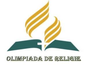 Olimpiada-de-religie2