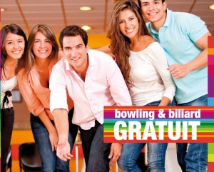 bowling osc