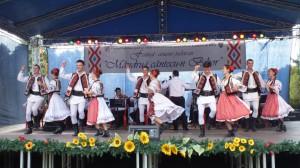 centrul judetean pentru conservarea si promovarea culturii traditionale bihor