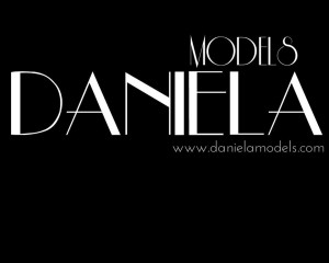 daniela models