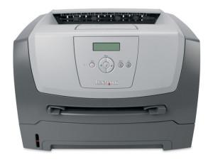 lexmark-e350d