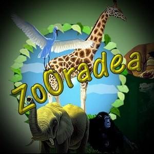 zoo-oradea