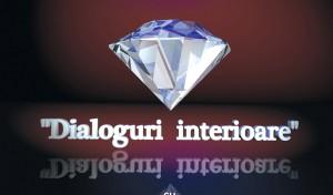 AFIS Dialoguri Interioare