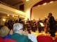 Filarmonica de Stat oradea concert 16 Mai 2013