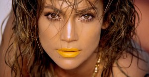Jennifer lopez live it up video capture