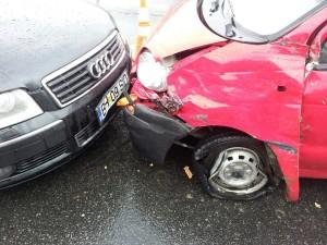 accident matiz 21 mai