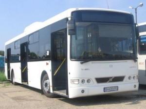 autobus-otl-oradea