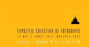 expozitie moskva 18 mai