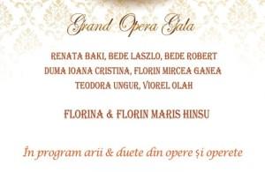 grand opera gala