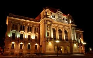 primaria-Oradea