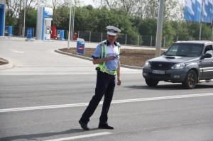 radar politie bors (24)