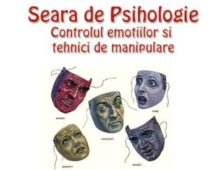 seara de psihologie 28 mai