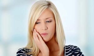 urgenta stomatologie