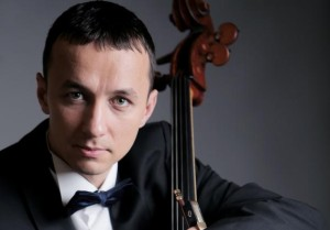 VI 06 Razvan Suma - solist 1