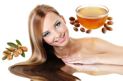 beneficii ulei de argan