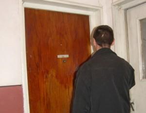 escroc usa apartament