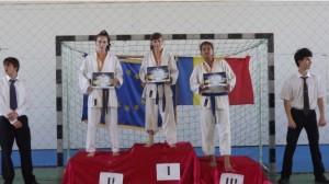 premiere karateka oradea 19 iunie