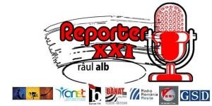 raul alb reporter xxi