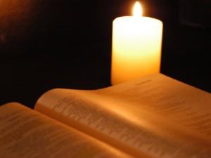 seara crestina rugaciune