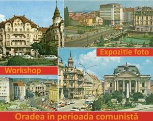 workshop oradea in imagini