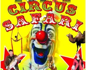 Circ Safari
