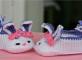 botosei-bunny-slippers-crosetati-slide