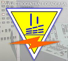 sigla-electrocentrale-oradea-sa1