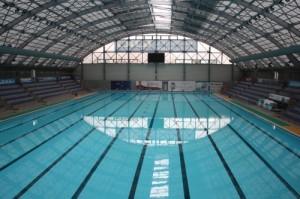 bazinul olimpic (1)