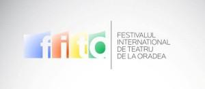 festival international de teatru oradea 2013