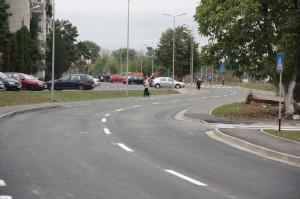 parcari si asfaltari (9)