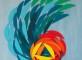 Aquatica-spirala-solara-arta-moderna-originala-din-lemn-6