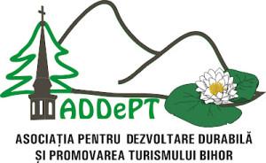 adept logo color curbe