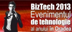 biztech 2013