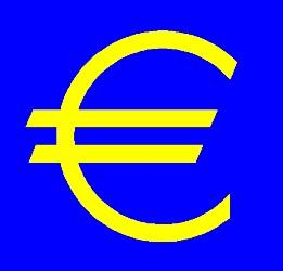 euro bani logo 3
