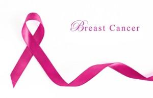 fundita roz cancer la san