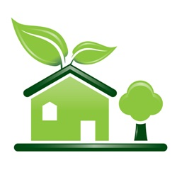 casa ecologie