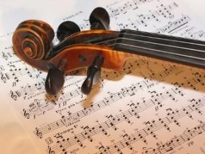 concert muzica clasica