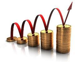 crestere marire salariu economie