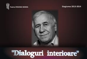 dialoguri-interioare-george mihaita