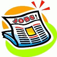 jobs locuri de munca