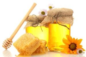 miere de albina alimente pead